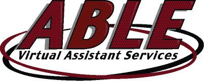Able_VA_Logo